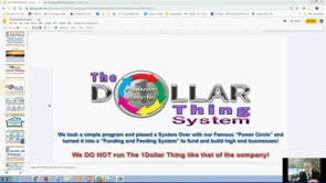 The Internets Most Powerful Funding and Feeding Program Webinar Replay 24th Sep 2019