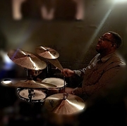 "30th Yr. ANNIVERSARY - Billy Higgins Birthday Concert Feat. Marvin ""Smitty"" Smith @ The World STAGE Fri., 11th 9PM ~ *updatez*"