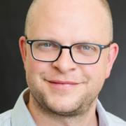 Andreas Möllenkamp