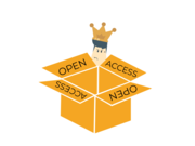 Escapre room on open access (Open Access Week 2019)