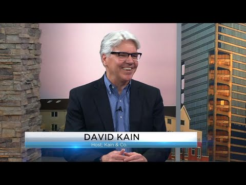 How Transaction Time Can Help Make or Break A Purchase – David Kain