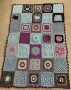 Giovanna Arlela's squares