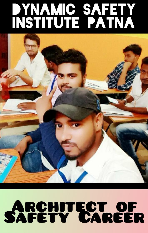 Safety institute in Patna