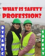 Industrial Safety Management Course At Very Less Fee in Patna