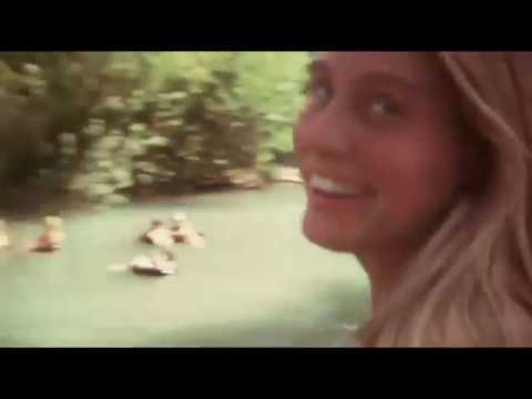 Still Corners - The trip || Letra En Español || Video.