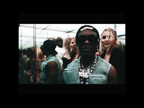 Young Thug - What's The Move ft. Lil Uzi Vert [Official Video]