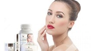 Featuring Our Best Product - Veona Beauty