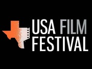 The sons of a preacher Documentary is summited to the USA film festival #10