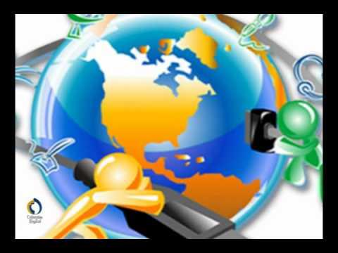 ¿Qué es un Entorno Virtual de Aprendizaje (EVA)?