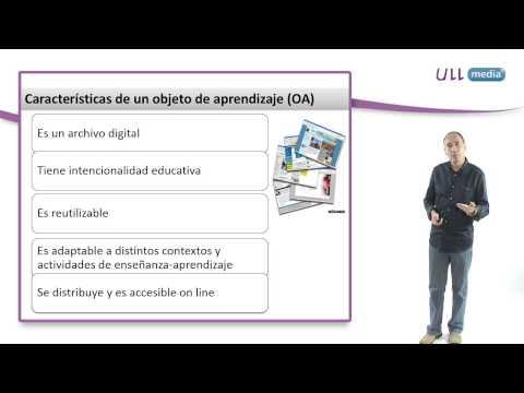 Los entornos de aprendizaje digitales