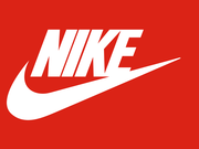 nike-nke-logo????? USA FIRST !!!!!!!!