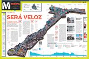 """Será Veloz""-Maratón CDMX 2019"