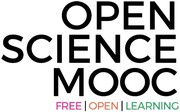 Getting started with Open Science – how to overcome the barriers and reap the benefits of opening up your research workflow