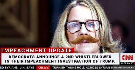 democrats-announce-2nd-whistleblower-in-impeachment-investigation-blasey-ford