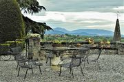 Relax in Franciacorta