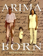 ARIMA BORN