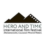 The sons of a preacher Documentary is summited to the HERO AND TIME INTERNATIONAL FILM FESTIVAL #14