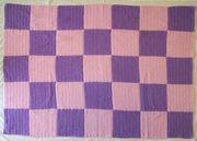 110 - Lavender & Lace