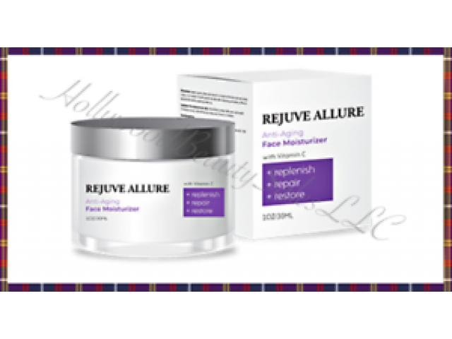 http://www.welness4you.com/rejuve-allure-canada/