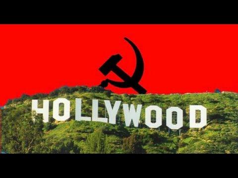 Communist California