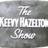 Keevy Hazelton