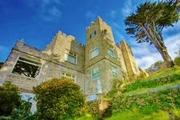Sam's Castle Tours