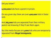 Illegal Alien Kids
