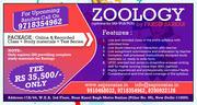 Zoology_20191104_173016655
