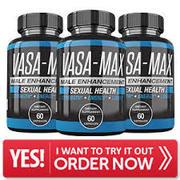 "<a href=""http://supplement4menia.com/vasa-max/"">http://supplement4menia.com/vasa-max/</a>"