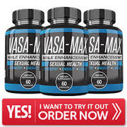 http://supplement4menia.com/vasa-max/