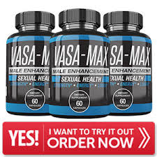 http://supplement4menia.com/vasa-max/