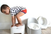 Toilet Training 101: Getting Started