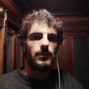 Pietro Andrea Guidoni