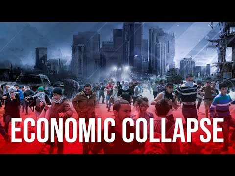 50 Signs Of The Imminent Economic Collapse 2020 Stock Market CRASH!