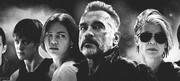 73 best images for Terminator dark fate