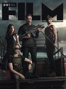 terminator dark fate film