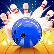 Bowling č.1
