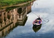 In Arno