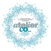 Atelier Co