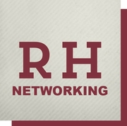 FREE RH Networking Evening, Horley