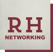 FREE RH Networking Evening Online