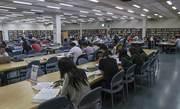 Acceso abierto para estudiantes universitarios