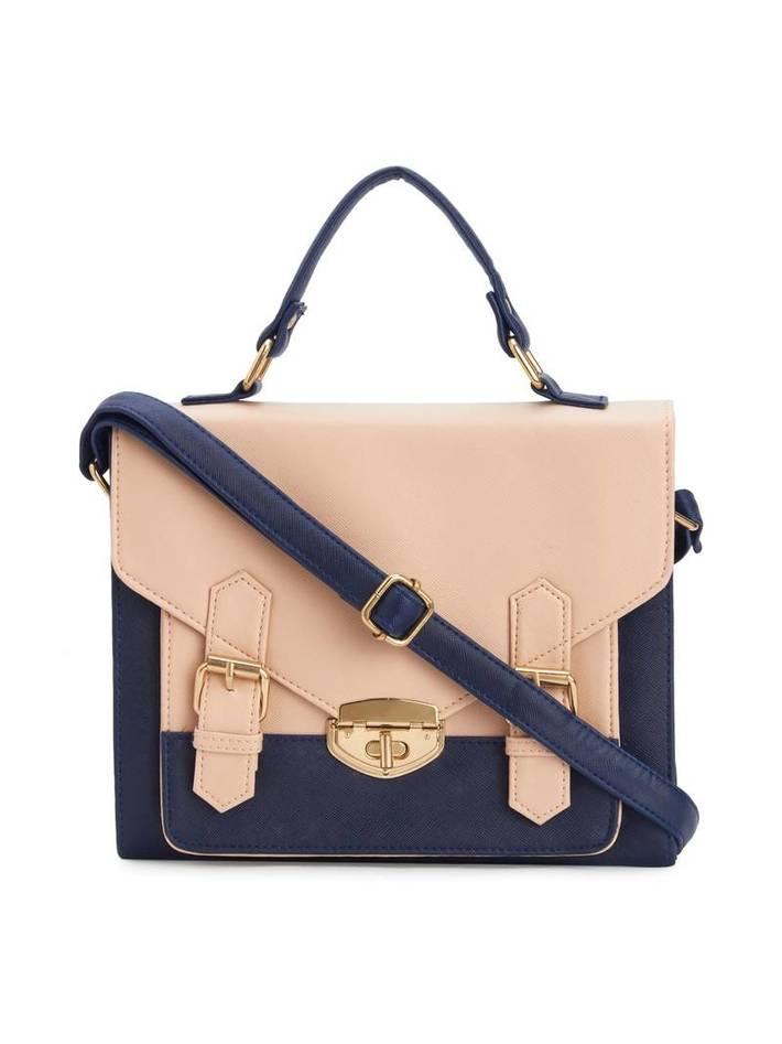 Designer Branded Bags for Women Online at Mirraw