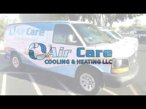24/7 HVAC Service in Phoenix