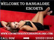 Independent Bangalore escorts & Bangalore Escorts