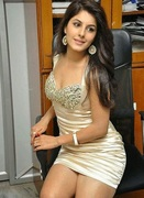 House Wife & Airhostess Escorts Girls Services in Bangalore Hotels