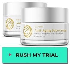 http://click2nextorder.com/aqualeva-face-cream/