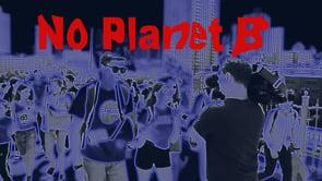 No Planet B (S4,E3)