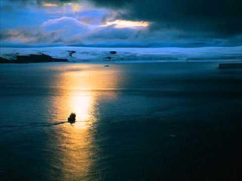 Follow me -   John Denver