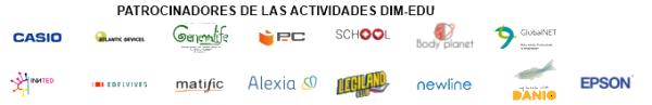 patrocinadores19-10